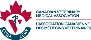Canadian Veterinary Medical Association